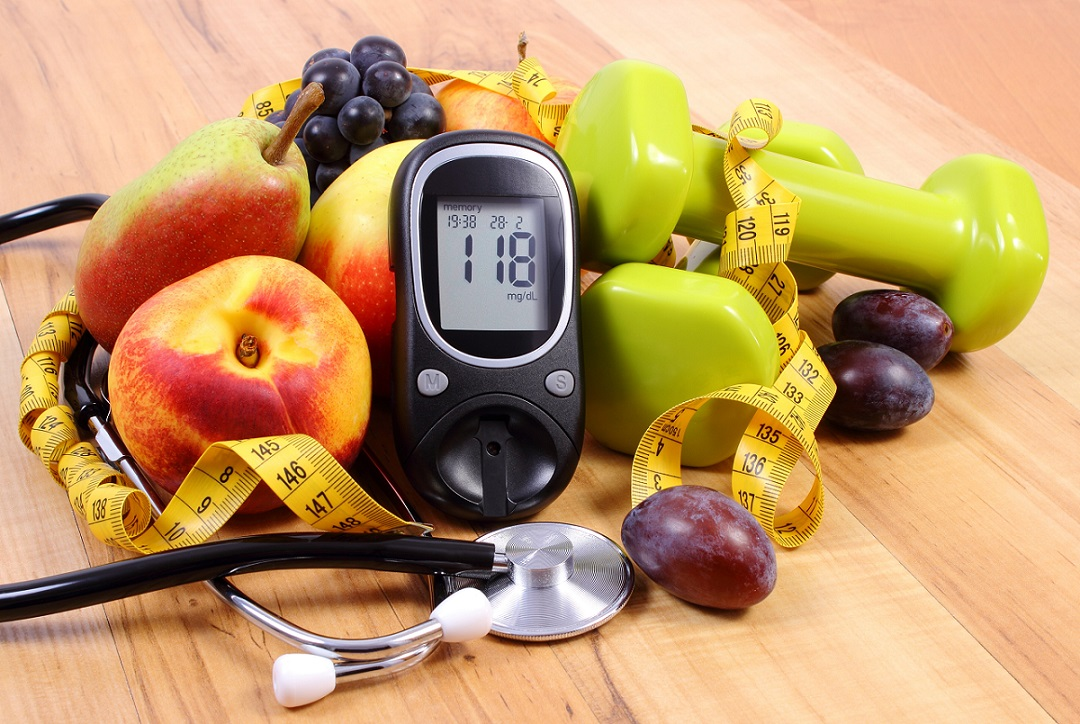 Medical Weight Loss | The University of Kansas St. Francis Campus