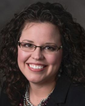 Jennifer D. McAllaster, MD