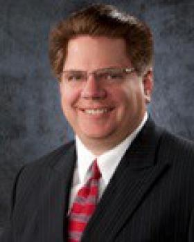 Kennen B. Thompson, MD