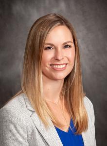 Melanie Snyder, PharmD, BCPS