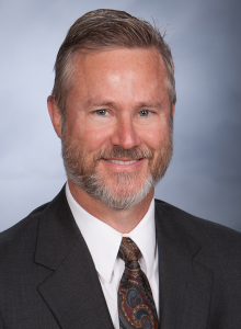 Kenneth E. Teter, MD