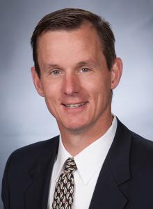 Craig L. Vosburgh, MD