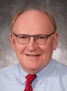 Patrick Sheehy, MD